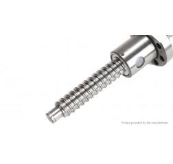 SFU1605 Ball Screw End Machined Ballscrew w/ Single Ballnut for CNC (500mm)