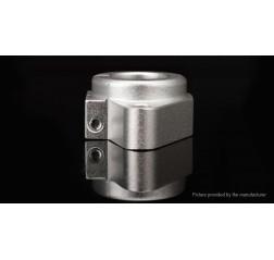 SHF16 16mm Linear Rail Shaft Support XYZ Table CNC Parts